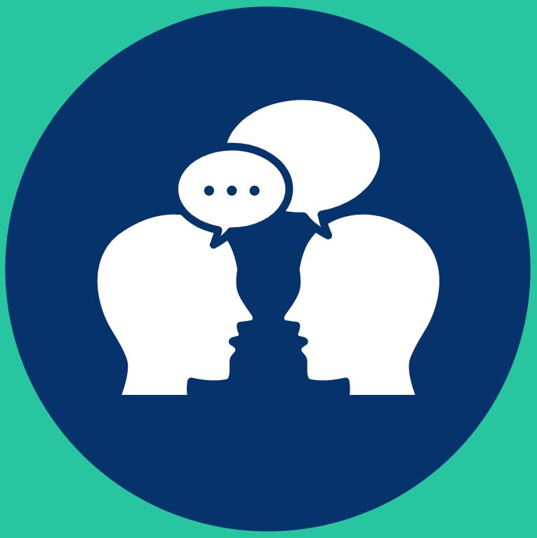problemi comunicazione logopedista parma